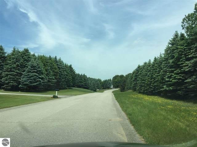 Ringneck Lane, Buckley, MI 49620 (MLS #1879949) :: Michigan LifeStyle Homes Group