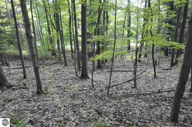 4 Loggers Run Subdivision, Glen Arbor, MI 49636 (MLS #1880038) :: CENTURY 21 Northland
