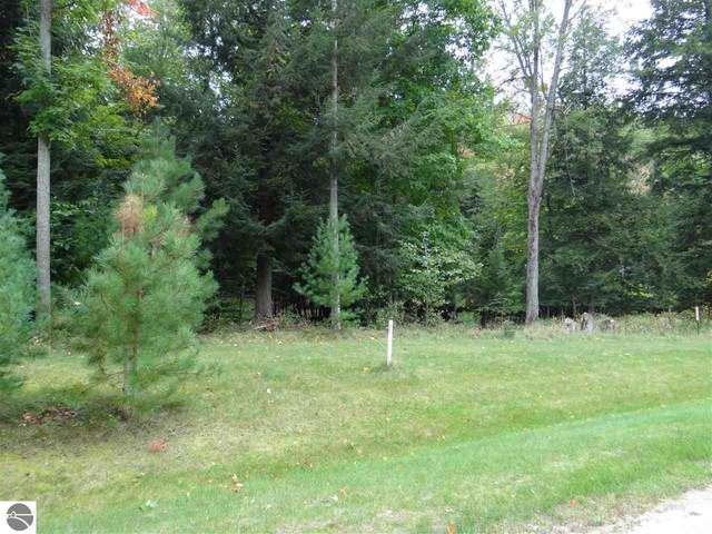TBD Timber Ridge Drive, Kingsley, MI 49649 (MLS #1880055) :: CENTURY 21 Northland