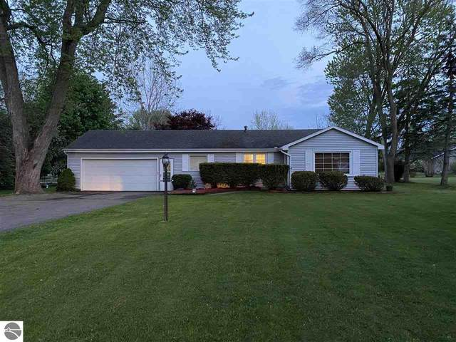 4205 Riverview Drive, Alma, MI 48801 (MLS #1880104) :: CENTURY 21 Northland