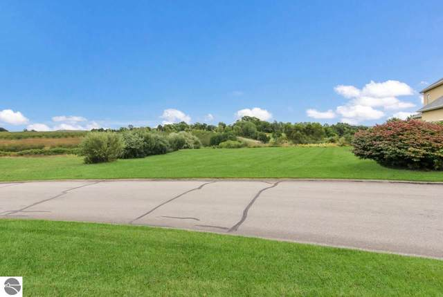 7086 Wolverine View Drive, Williamsburg, MI 49690 (MLS #1880142) :: Brick & Corbett