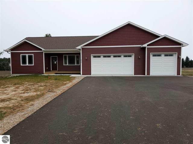 TBB 8300 Timber Valley Trail, Kingsley, MI 49649 (MLS #1880322) :: Michigan LifeStyle Homes Group