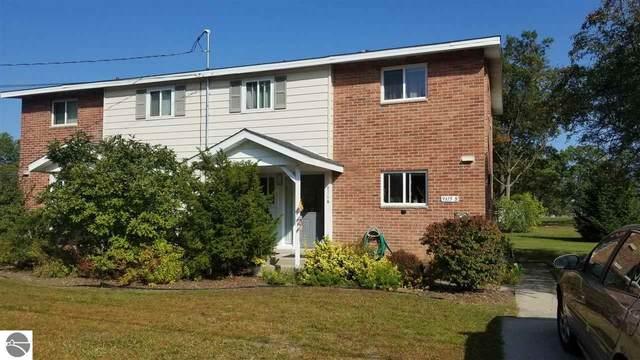9315 Maryland Street B, Oscoda, MI 48750 (MLS #1880331) :: Michigan LifeStyle Homes Group