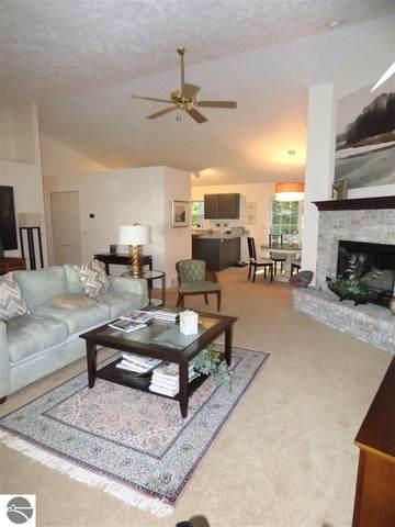 5480 Millbrook Drive, Williamsburg, MI 49690 (MLS #1880351) :: Michigan LifeStyle Homes Group