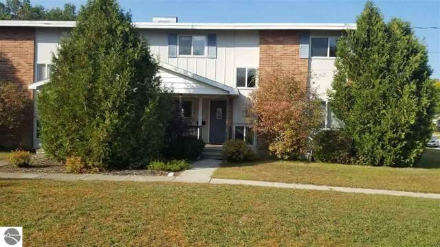 9735 Massachusetts A, Oscoda, MI 48750 (MLS #1880354) :: Michigan LifeStyle Homes Group