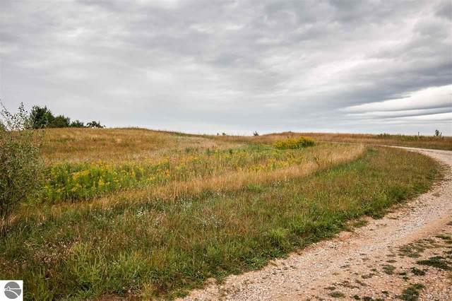 Lot #18 Vineyard View Road, Manistee, MI 49660 (MLS #1881041) :: Michigan LifeStyle Homes Group