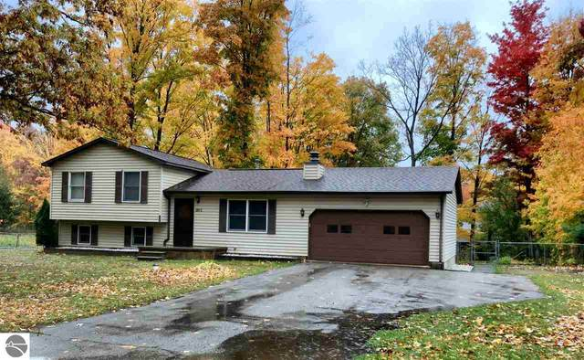 1971 Lardie Road, Traverse City, MI 49696 (MLS #1881116) :: Brick & Corbett
