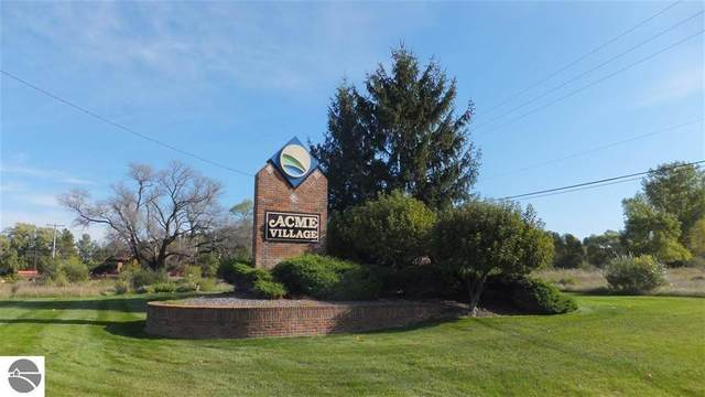 Parcel 7 Mt Hope Road, Williamsburg, MI 49690 (MLS #1881197) :: Team Dakoske | RE/MAX Bayshore