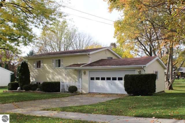 209 Philadelphia Avenue, Alma, MI 48801 (MLS #1881364) :: Brick & Corbett