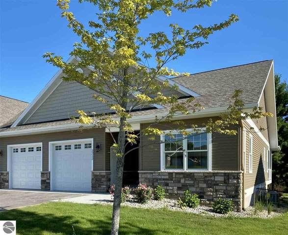 2242 Chelsea Lane, Traverse City, MI 49685 (MLS #1881444) :: CENTURY 21 Northland