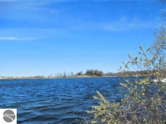 Lot 51 Point Arcadia, Arcadia, MI 49613 (MLS #1881468) :: Michigan LifeStyle Homes Group