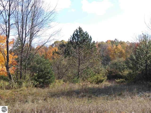 24 High Meadow Trail, Frankfort, MI 49635 (MLS #1881491) :: Team Dakoske | RE/MAX Bayshore