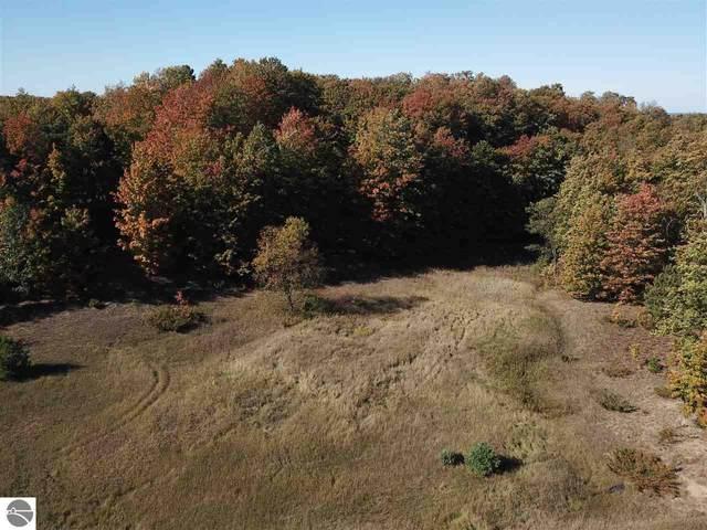 Parcel 5 E Meander Lane, Cedar, MI 49621 (MLS #1881817) :: CENTURY 21 Northland