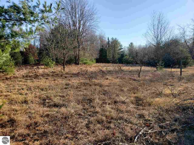 XXX W Federal Highway, Roscommon, MI 48653 (MLS #1881842) :: CENTURY 21 Northland