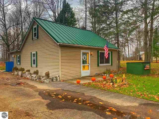61 Ohio, Lupton, MI 48635 (MLS #1882015) :: Michigan LifeStyle Homes Group
