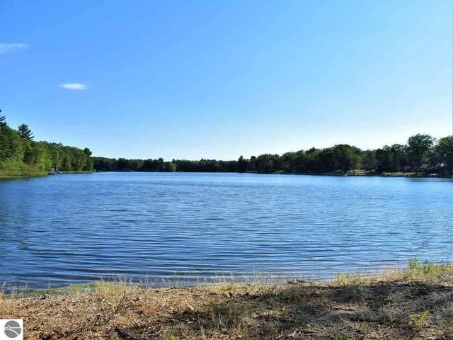 Indian Lake Road, National City, MI 48748 (MLS #1882031) :: CENTURY 21 Northland