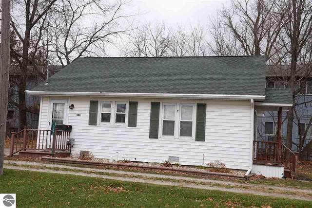506 Wright Avenue, Alma, MI 48801 (MLS #1882111) :: Boerma Realty, LLC