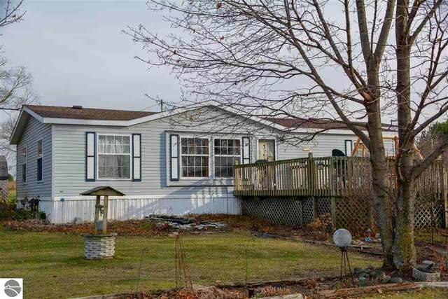 9437 Church Street, Kingsley, MI 49649 (MLS #1882121) :: Brick & Corbett