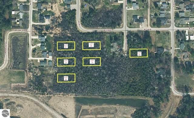 00 Elm Street, Elk Rapids, MI 49629 (MLS #1882556) :: Boerma Realty, LLC
