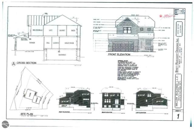 8110 Royal Road, St Johns, MI 48879 (MLS #1882577) :: Boerma Realty, LLC