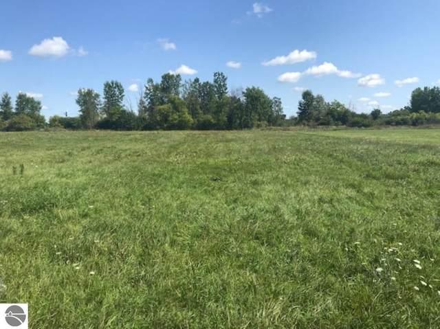 TBD Dilts, Ithaca, MI 48847 (MLS #1882671) :: Boerma Realty, LLC