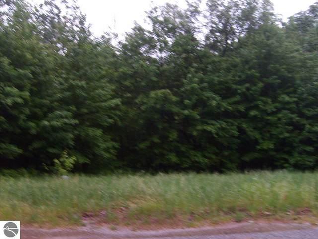 00 S Dickerson Road, Lake City, MI 49651 (MLS #1882918) :: Boerma Realty, LLC