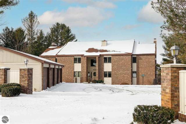 5825 Andorra Drive #6, Williamsburg, MI 49690 (MLS #1882956) :: CENTURY 21 Northland