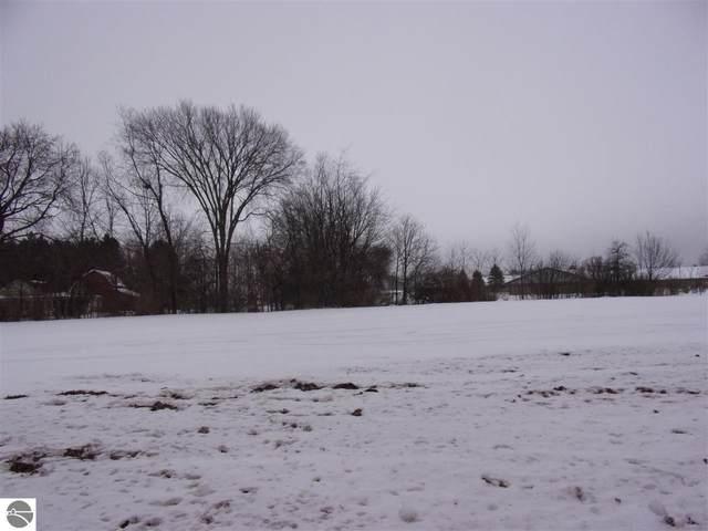 105 S Houghton Street, Lake City, MI 49651 (MLS #1883164) :: Boerma Realty, LLC