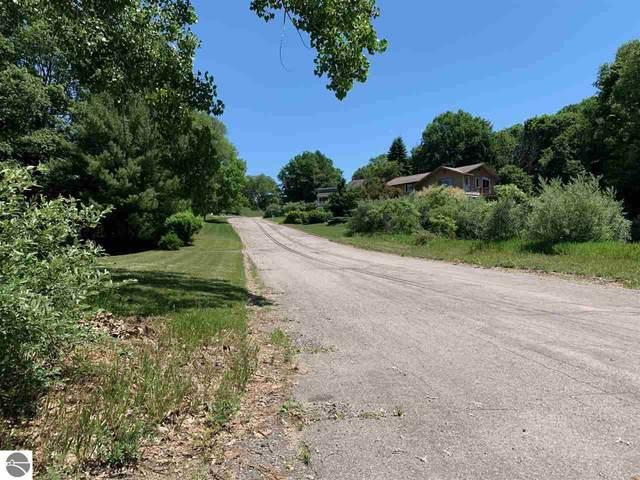 00 Hammond Highlands Drive, Traverse City, MI 49686 (MLS #1883197) :: CENTURY 21 Northland