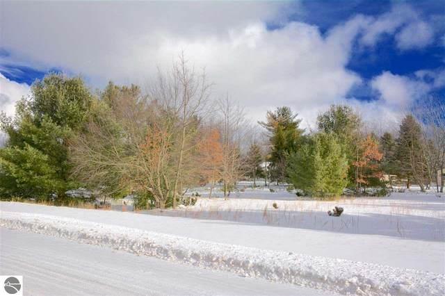 4650 Country View Drive, Williamsburg, MI 49690 (MLS #1883209) :: Team Dakoske | RE/MAX Bayshore