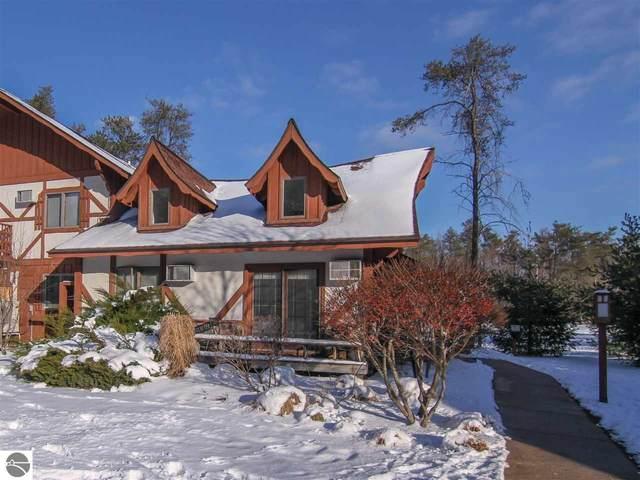 7765 #426-427 Washtenaw Drive 426-427, Thompsonville, MI 49683 (MLS #1883366) :: Michigan LifeStyle Homes Group