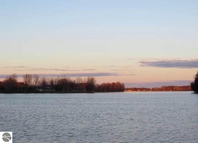 1000 Trebuh, Lake Isabella, MI 48893 (MLS #1883479) :: Team Dakoske | RE/MAX Bayshore