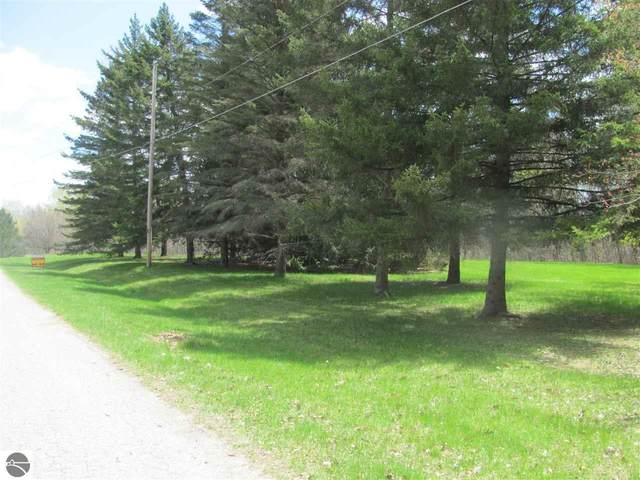 0 Linda Drive, Prescott, MI 48756 (MLS #1883719) :: Boerma Realty, LLC
