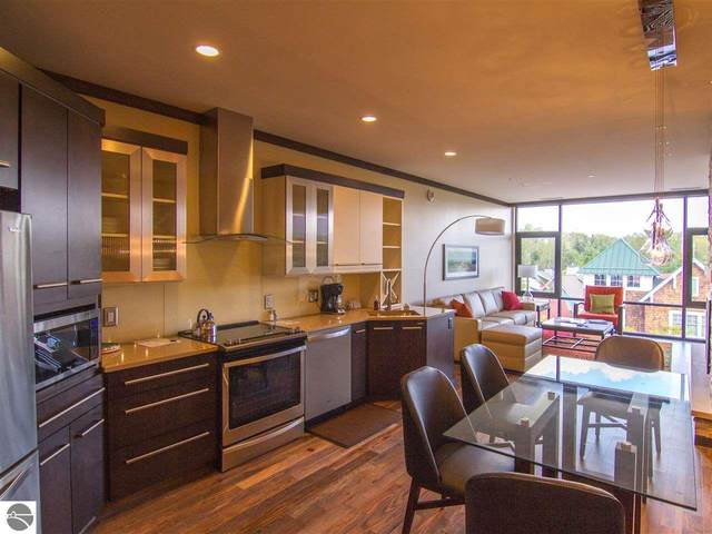 12450-Unit 12K Crystal Mountain Drive 385/87/89, Thompsonville, MI 48683 (MLS #1883856) :: Michigan LifeStyle Homes Group