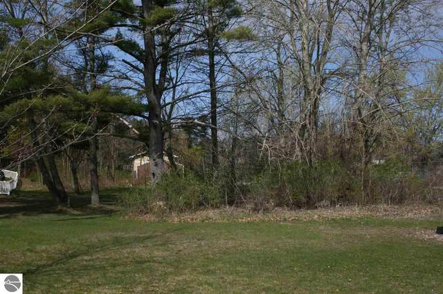 00 S Bridge Street, Elk Rapids, MI 49629 (MLS #1883867) :: Boerma Realty, LLC
