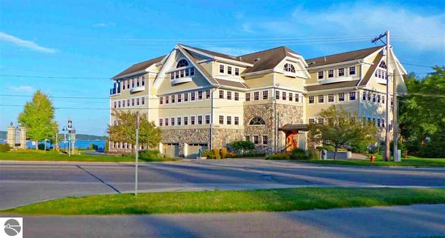 13919 S West Bayshore Drive G03, Traverse City, MI 49684 (MLS #1884008) :: Boerma Realty, LLC