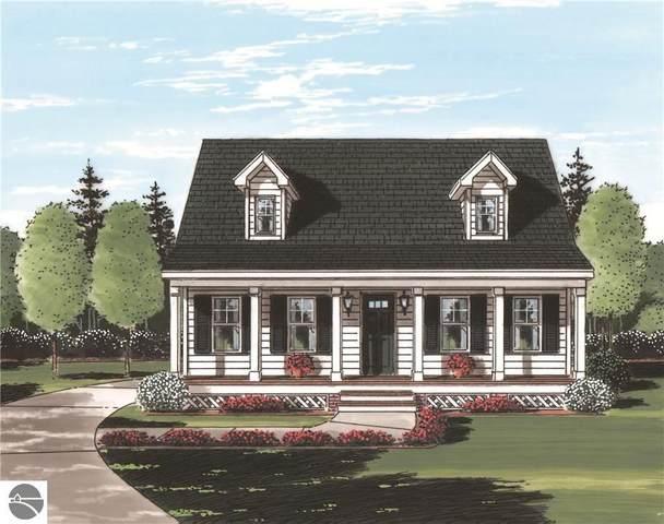 313 S 3rd Street, Harrisville, MI 48740 (MLS #1884042) :: Boerma Realty, LLC