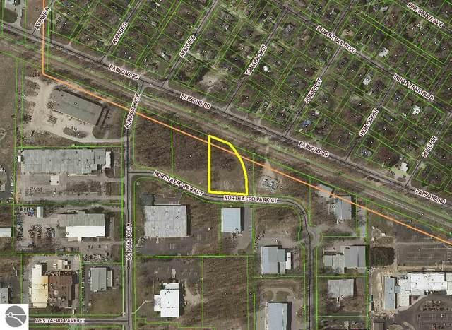 2457 N Aero Park Court, Traverse City, MI 49686 (MLS #1884047) :: Brick & Corbett