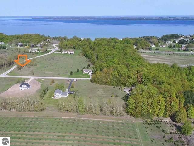 11946 E Shaker Trail, Suttons Bay, MI 49682 (MLS #1884208) :: Boerma Realty, LLC