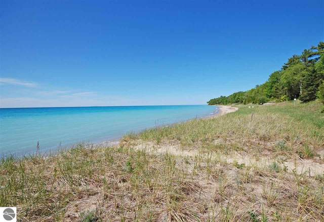 N O-Migisi Beach Road, Northport, MI 49670 (MLS #1884263) :: Brick & Corbett