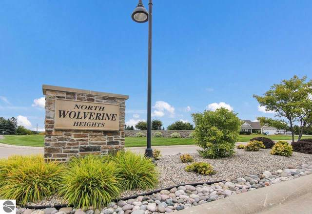 7086 Wolverine View Drive, Williamsburg, MI 49690 (MLS #1884316) :: Boerma Realty, LLC