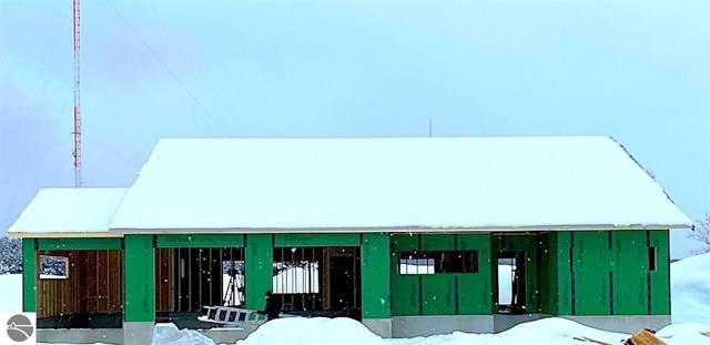 8473 Boca Vista Trail, Traverse City, MI 49684 (MLS #1884380) :: Boerma Realty, LLC