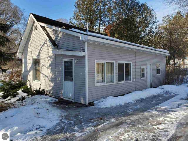 606 Randolph Street, Manton, MI 49663 (MLS #1884587) :: Boerma Realty, LLC