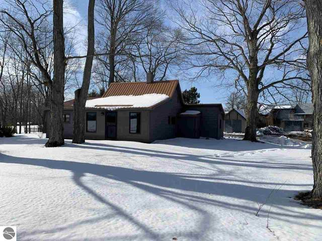 6416 Herkner Road, Traverse City, MI 49685 (MLS #1884655) :: CENTURY 21 Northland