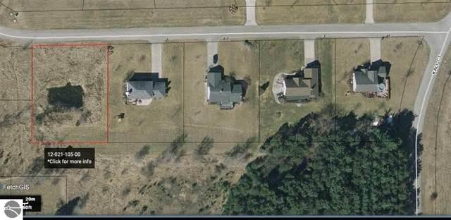 TBD Kali Lane, Alma, MI 48801 (MLS #1884772) :: Boerma Realty, LLC