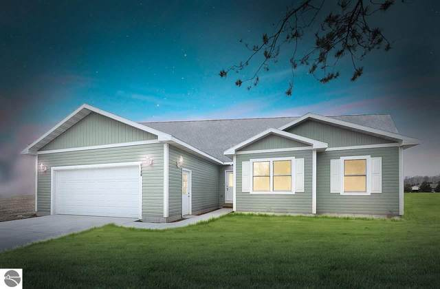 4971 Church Road, Traverse City, MI 49685 (MLS #1885047) :: Boerma Realty, LLC