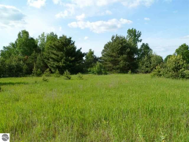 1208 Clubhouse Drive, Lake Isabella, MI 48893 (MLS #1885254) :: Boerma Realty, LLC