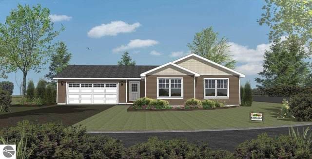 7 Meadow Lark Lane, Traverse City, MI 49685 (MLS #1885314) :: Boerma Realty, LLC