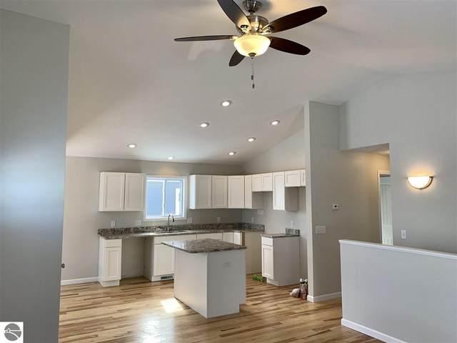 884 Sienna Street, Traverse City, MI 49696 (MLS #1885442) :: Boerma Realty, LLC