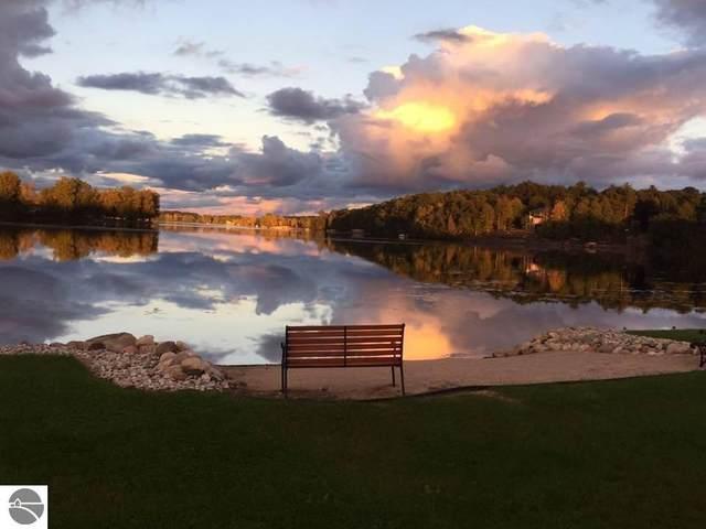 1010 Trebuh, Lake Isabella, MI 48893 (MLS #1885449) :: Boerma Realty, LLC